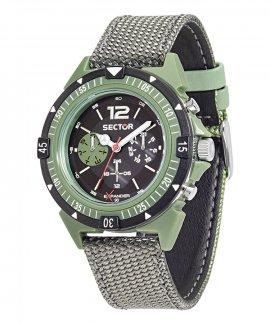Sector Expander 90 Relógio Homem R3251197031
