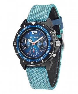 Sector Expander 90 Relógio Homem R3251197032