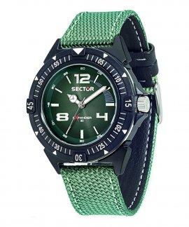 Sector Expander 90 Relógio Homem R3251197033