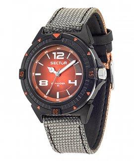 Sector Expander 90 Relógio Homem R3251197034