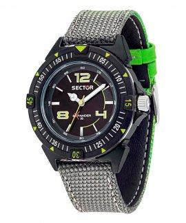 Sector Expander 90 Relógio Homem R3251197046