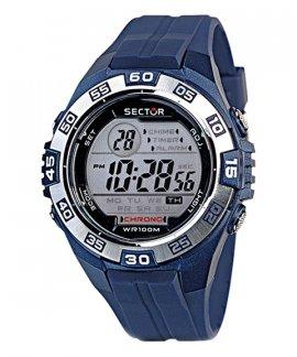 Sector Expander Street Relógio Homem R3251372315
