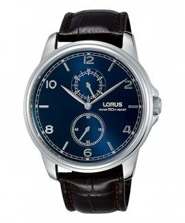 Lorus Dress Relógio Homem R3A23AX8