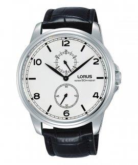 Lorus Dress Relógio Homem R3A27AX9