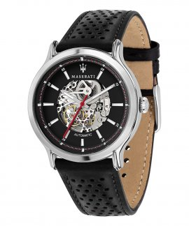Maserati Legend Relógio Homem Automatic R8821138001