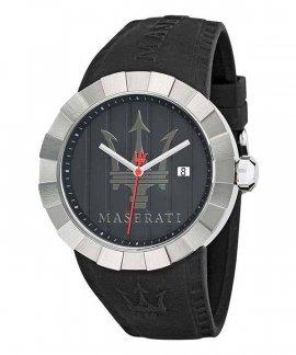 Maserati Tridente Relógio Homem R8851103002