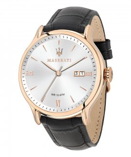 Maserati Epoca Relógio Homem R8851118008