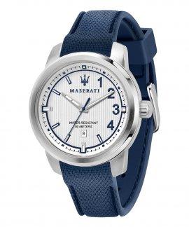 Maserati Royale Relógio Homem R8851137003