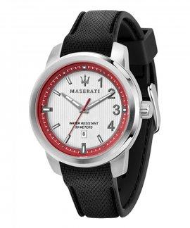 Maserati Royale Relógio Homem R8851137004