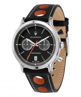 Maserati Legend Relógio Homem Chronograph R8851138003
