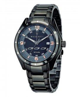 Maserati Sorpasso Relógio Homem R8853124001