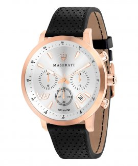 Maserati Granturismo Relógio Homem Chronograph R8871134001