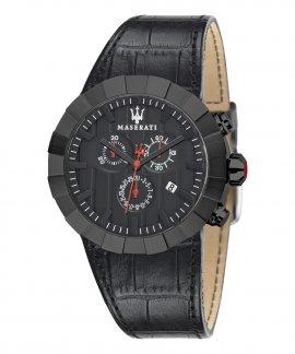 Maserati Tridente Relógio Homem Chronograph R8871603001