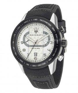 Maserati Corsa Relógio Homem Chronograph R8871610001