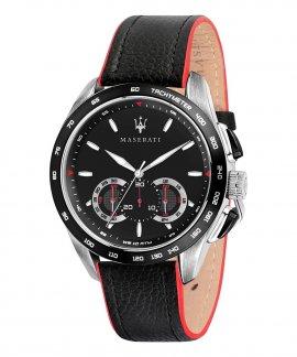 Maserati Traguardo Relógio Homem Chronograph R8871612028