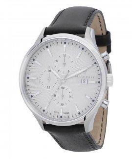 Maserati Attrazione Relógio Homem Chronograph R8871626002