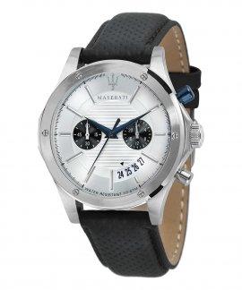 Maserati Circuito Relógio Homem Chronograph R8871627005