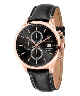 Maserati Gentleman Relógio Homem Chronograph R8871636003