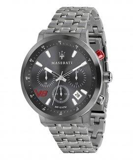Maserati Granturismo Relógio Homem Chronograph R8873134001
