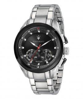 Maserati Traguardo Relógio Homem Chronograph R8873612015