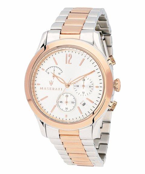 Maserati Tradizione Relógio Homem Chronograph R8873625001