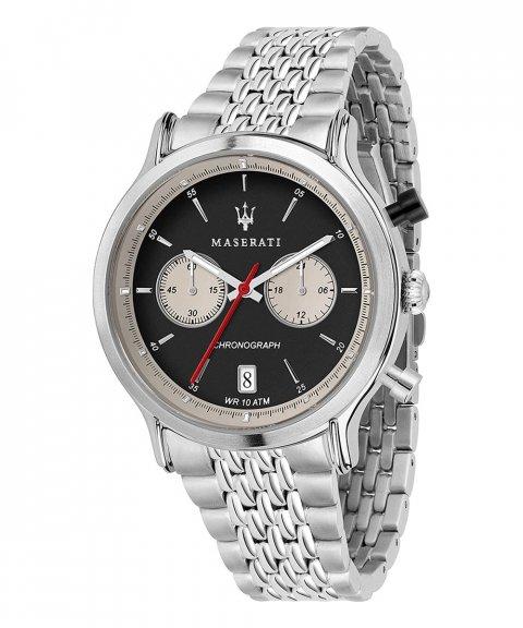 Maserati Legend Relógio Homem Chronograph R8873638001