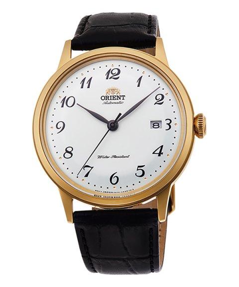 Orient Classic Relógio Homem RA-AC0002S10B