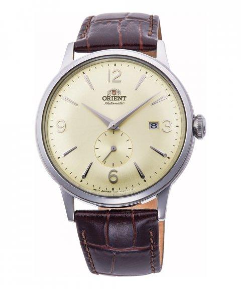 Orient Classic Relógio Homem RA-AP0003S10B