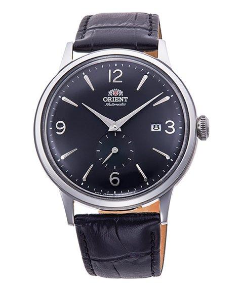 Orient Classic Relógio Homem RA-AP0005B10B