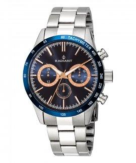 Radiant Empire Steel Relógio Homem RA411204