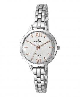 Radiant Endless Relógio Mulher RA413201