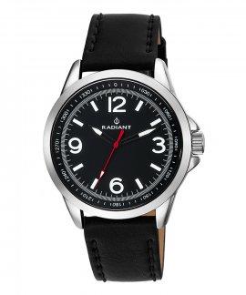 Radiant Discovery Relógio Homem RA413601
