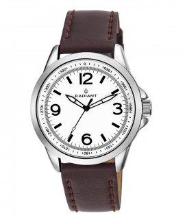 Radiant Discovery Relógio Homem RA413602