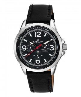 Radiant Discovery Relógio Homem RA413701
