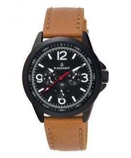 Radiant Discovery Relógio Homem RA413703