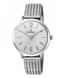 Radiant British Relógio Mulher RA415601