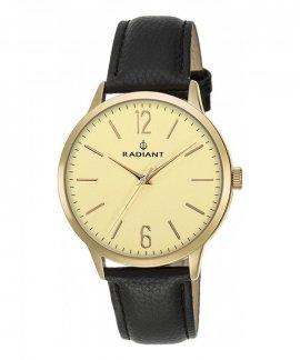 Radiant British Relógio Homem RA415603