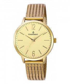 Radiant British Relógio Mulher RA415604