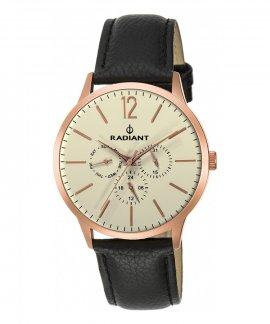 Radiant British Relógio Homem RA415605