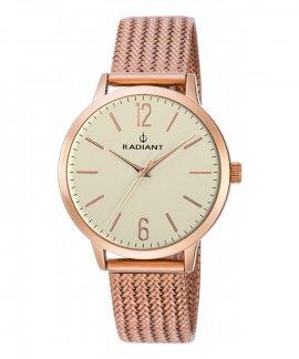 Radiant British Relógio Mulher RA415606