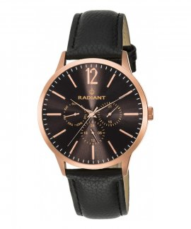 Radiant British Relógio Homem RA415607
