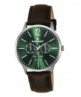 Radiant British Relógio Homem RA415610