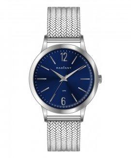 Radiant British Relógio Homem RA415611
