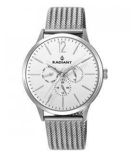 Radiant British Relógio Homem RA415613