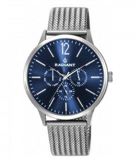 Radiant British Relógio Homem RA415614