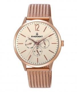 Radiant British Relógio RA415615