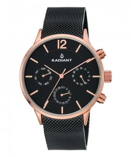 Radiant North Week Relógio Homem RA418702