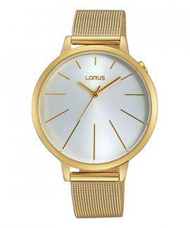 Lorus Women Relógio Mulher RG204KX9