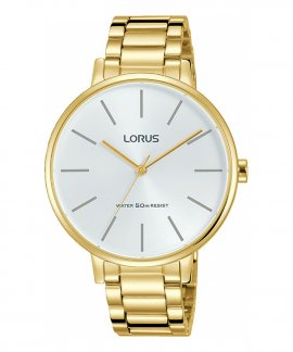 Lorus Women Relógio Mulher RG210NX9