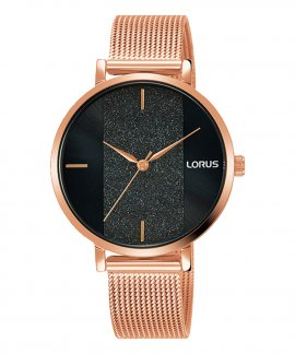 Lorus Women Relógio Mulher RG210SX9